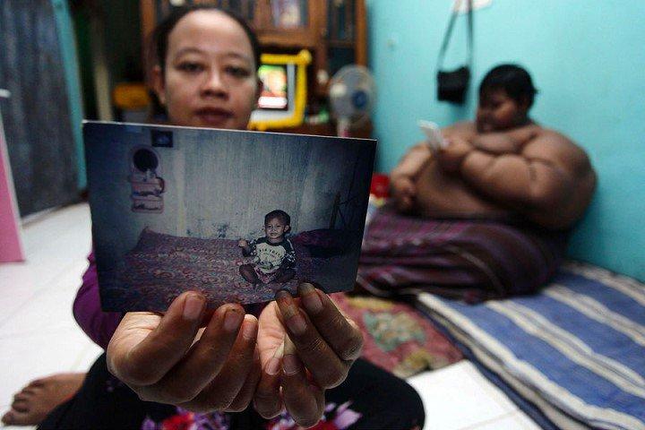 Arya-Permana-enfant-192-kilos-10-ans-indonesie-12