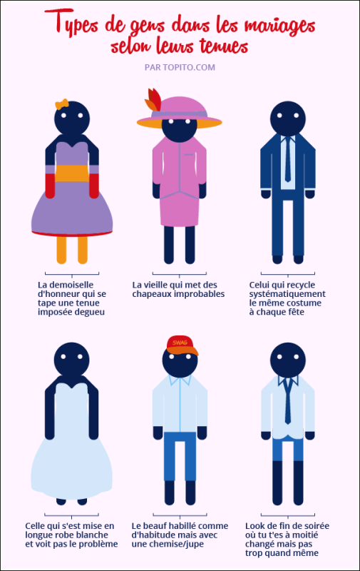 Infographie_MARIAGE-093