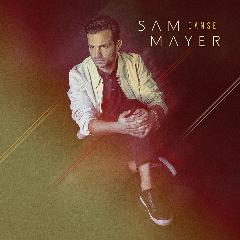 Sam-Mayer---Danse-(Cover-Single-BD)_1