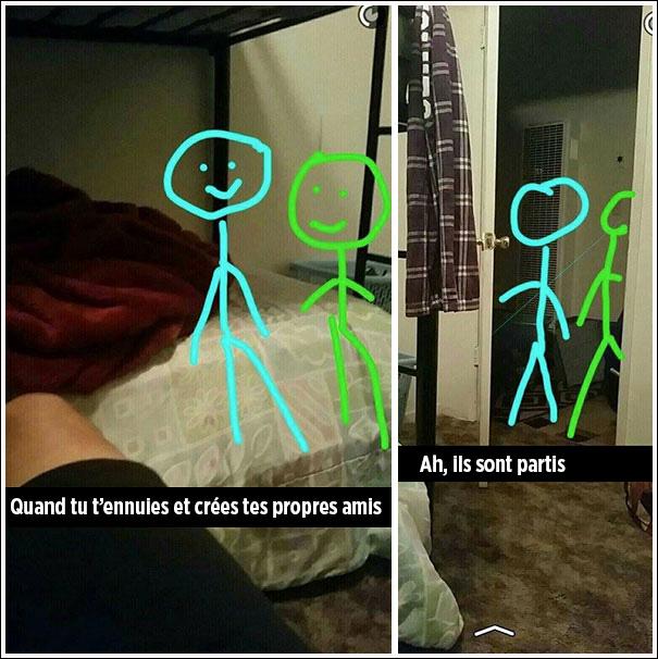 snapchat-images-droles-07
