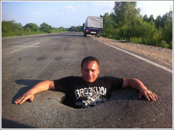 JourNormalRussie-19