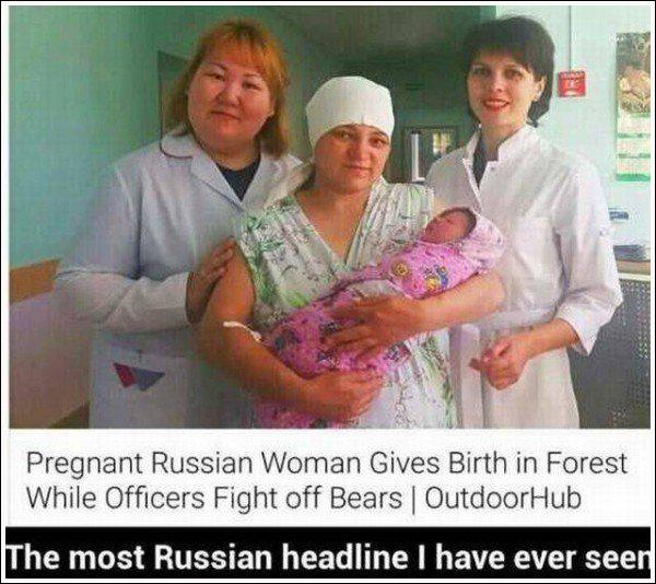 JourNormalRussie-3