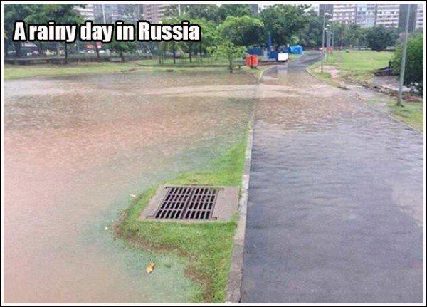JourNormalRussie-8