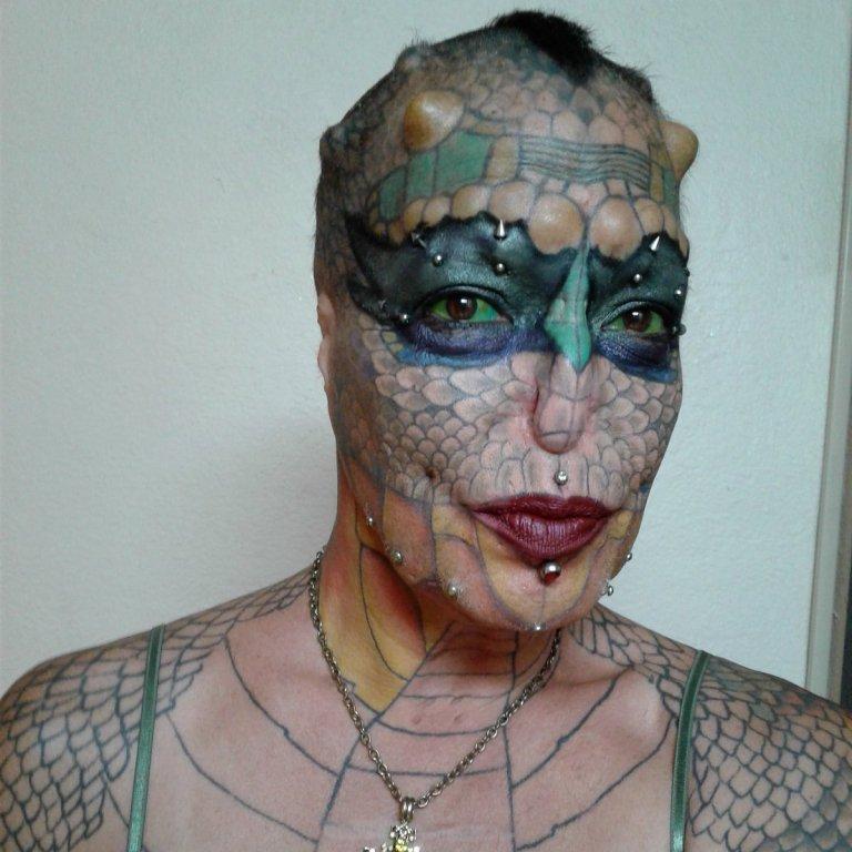 femme-dragon-1-768x768