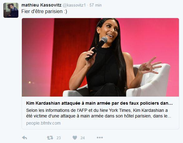kim_kardashian_agressee_mathieu_kassovitz_reagit