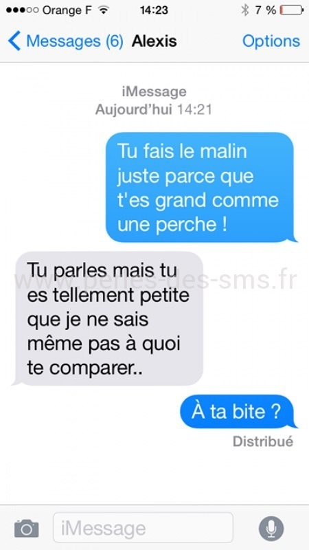 sms-de-couples-1
