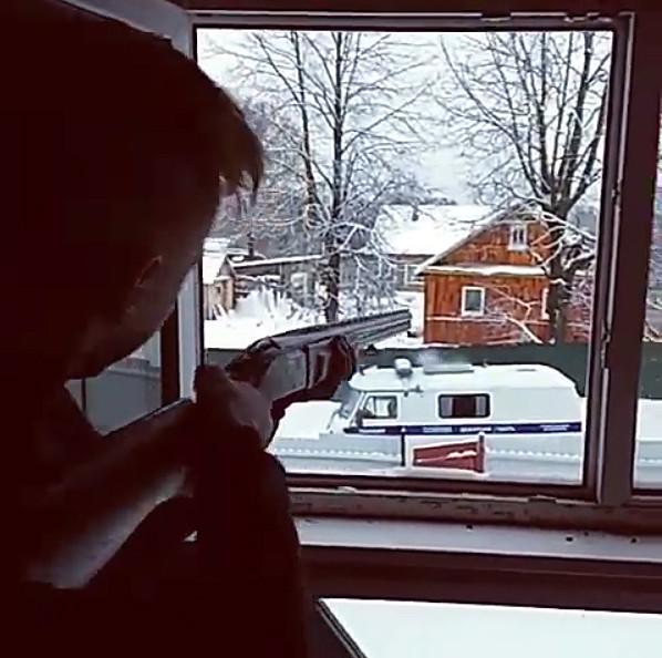Denis-Katerina-couple-ados-suicide-periscope2