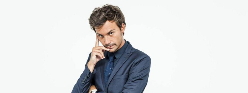 bertrand-chameroy-photo-officielle-d8-c8