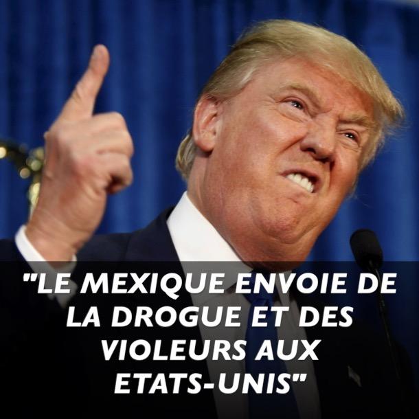 trump-phrase-choc-3