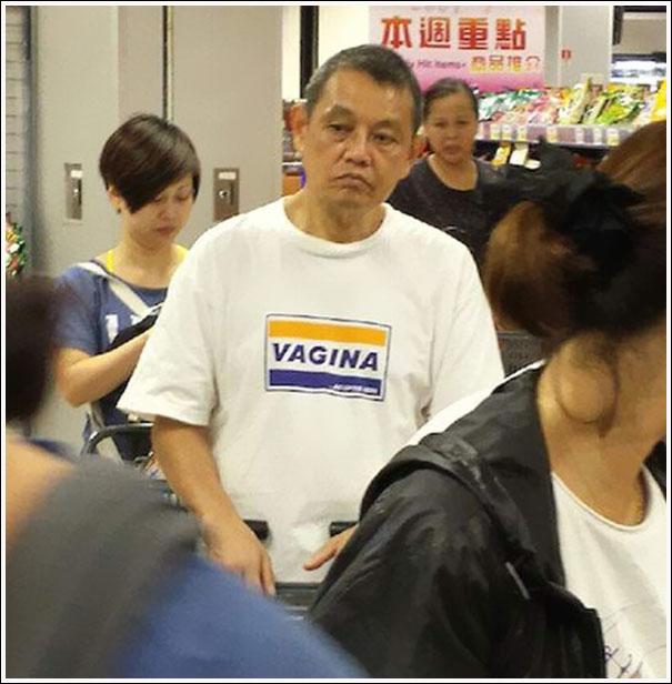 BadTshirt-10