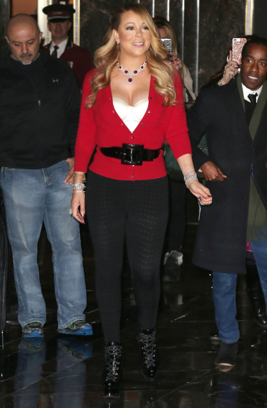 Mariah-Carey-a-New-York-le-6-decembre-2016_3