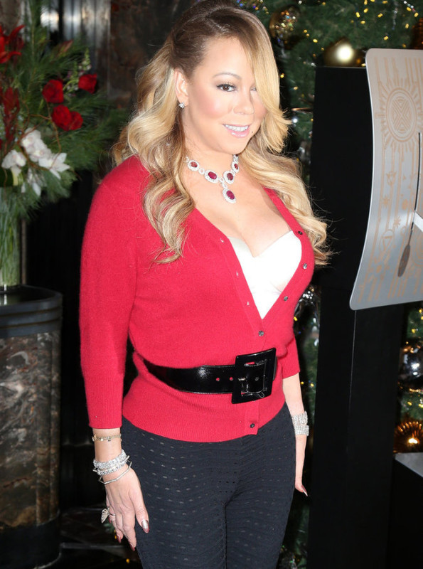 Mariah-Carey-a-New-York-le-6-decembre-2016_5
