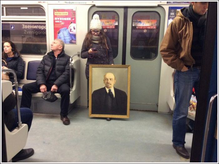 MetroRusse-1