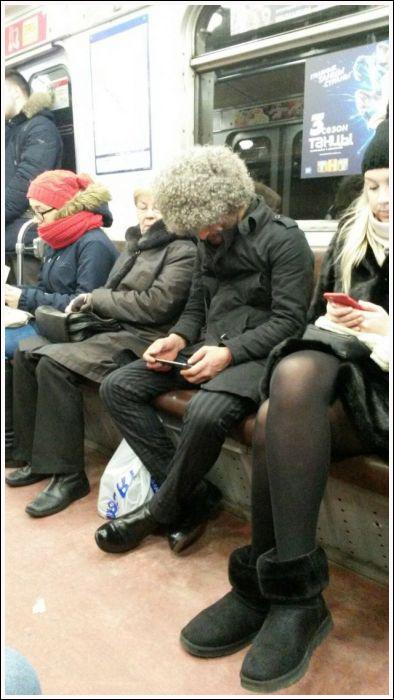 MetroRusse-11