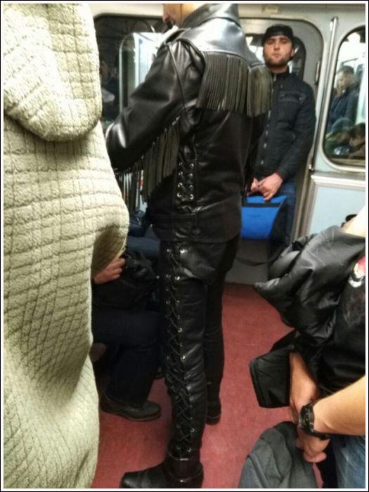 MetroRusse-14