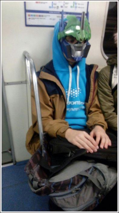 MetroRusse-30