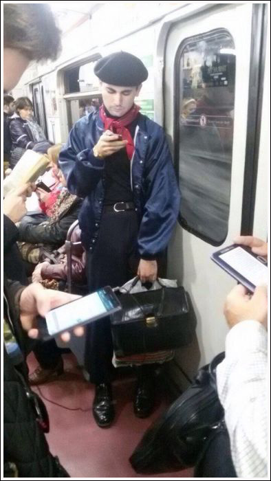 MetroRusse-31