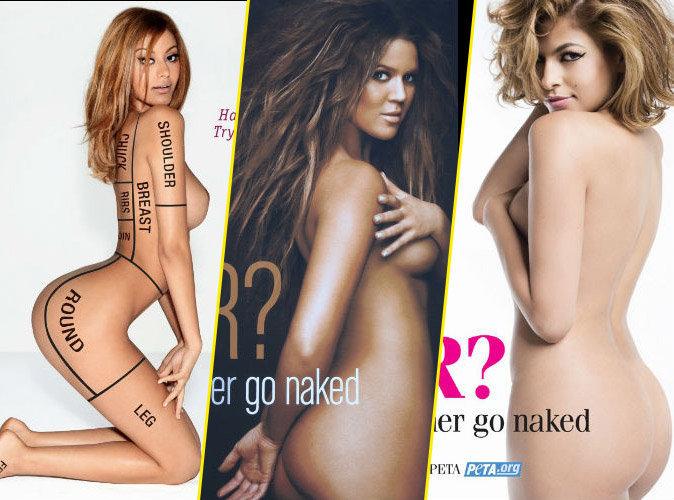 Julie gayet nude sans laisser de traces 2010 - 1 part 9