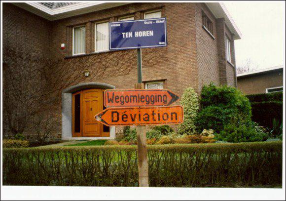 SignalisationBelge-3