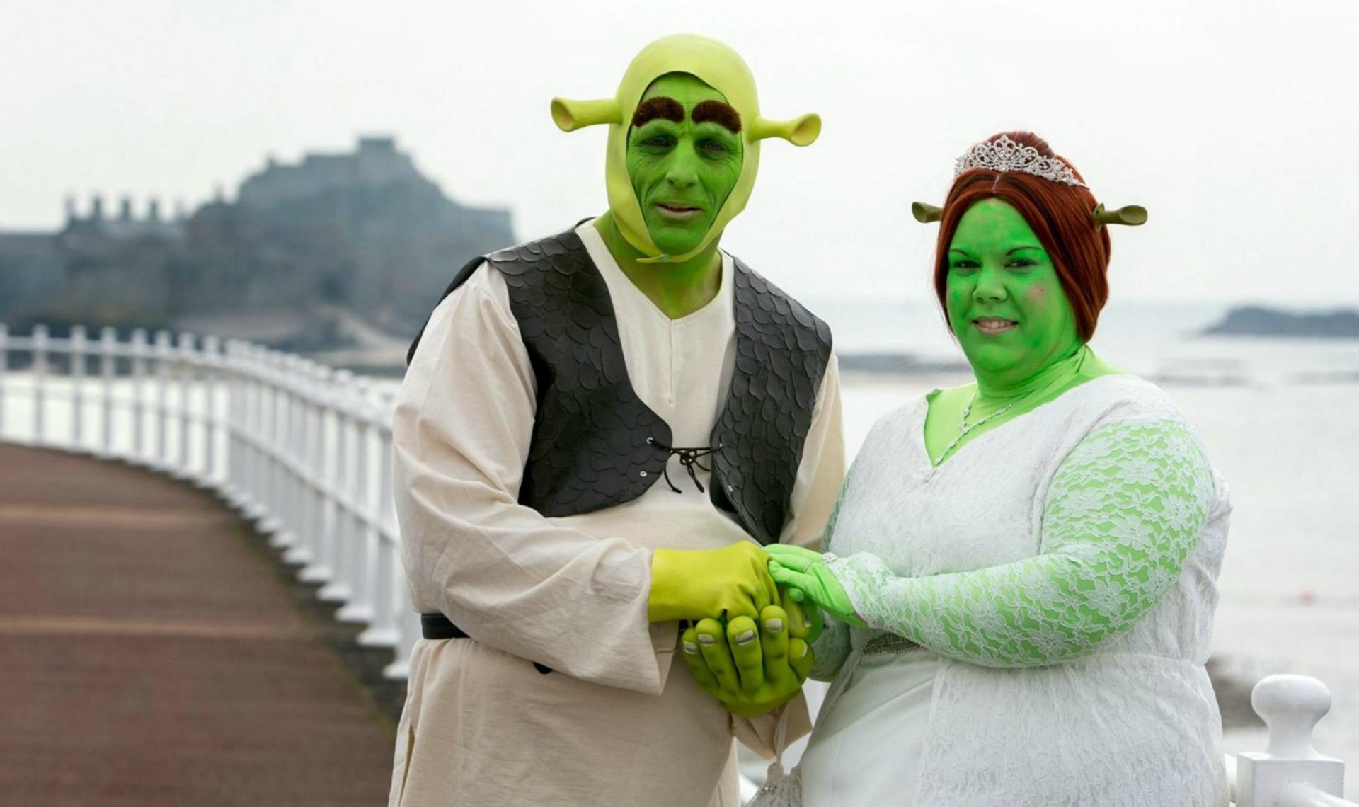 idée mariage insolite animation mariage insolite idée mariage insolite