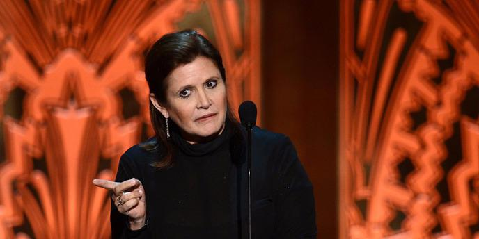 w_carrie-fisher-2