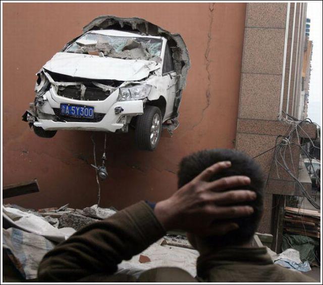 PiresAccidents-2