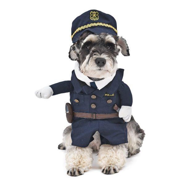 police-1-600x600
