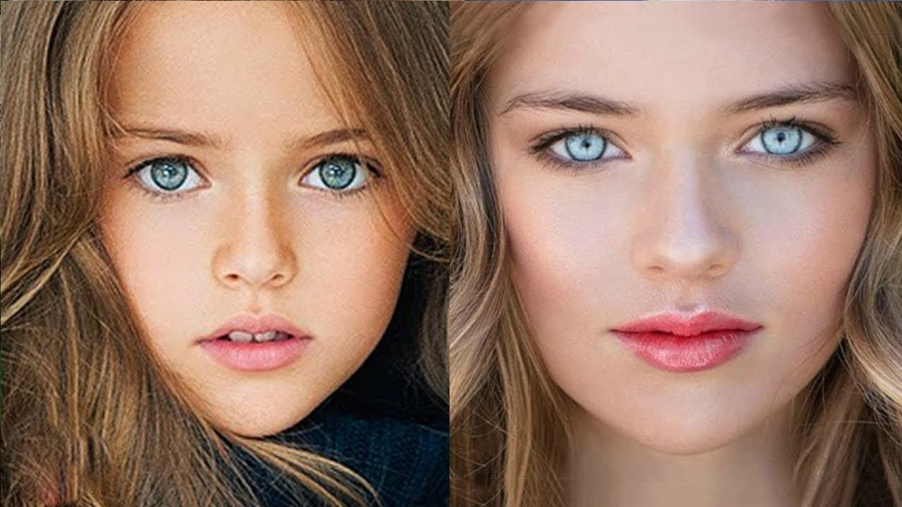 Les 10 plus beaux enfants du monde breakforbuzz - Les plus beaux interieurs du monde ...