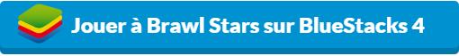 Brawl stars sur pc