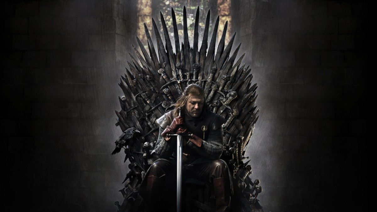 Connaissez-vous bien l'univers de Game of Thrones ?