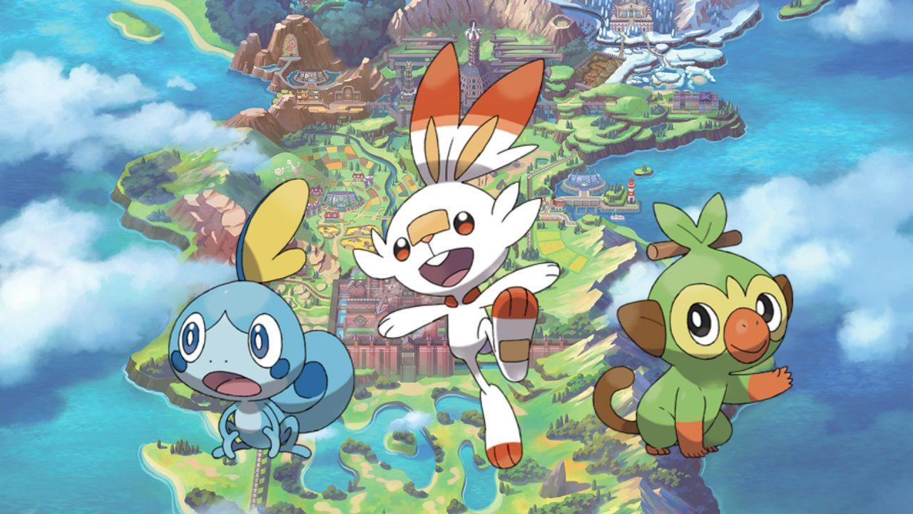 Quiz : Connaissez-vous bien l'univers Pokémon ?