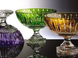 cristal de loraine