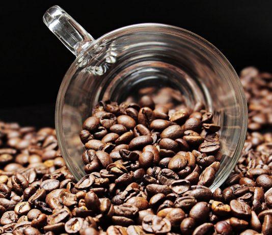 secrets pour faire un bon café