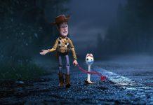 Toy Story : la vidéo qui résume toute la saga