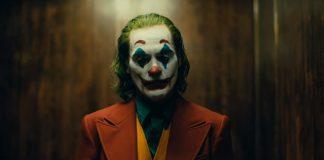le joker - film