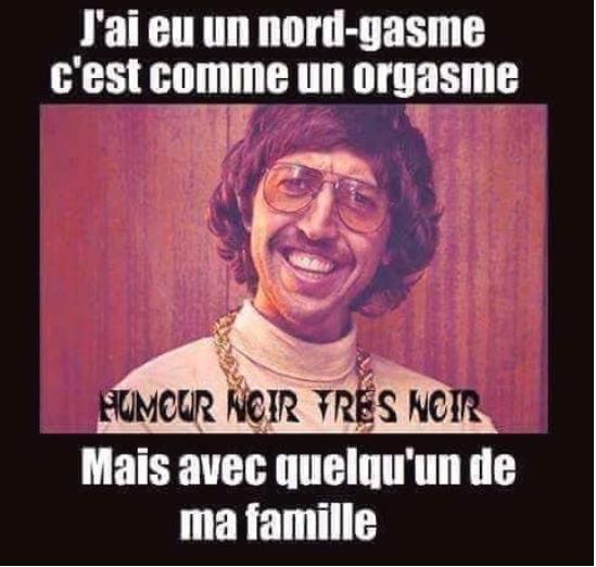 Image Drole Du Jour Humour Noir Breakforbuzz