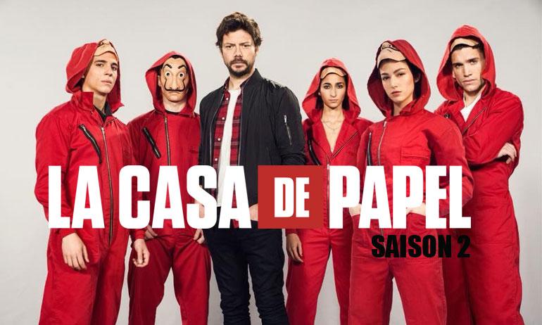Netflix – Bandes annonces : 12 août 2019
