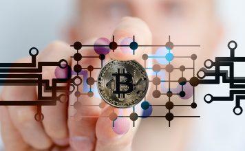 bitcoin-impot