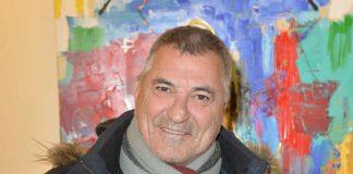 Jean-Marie Bigard putes