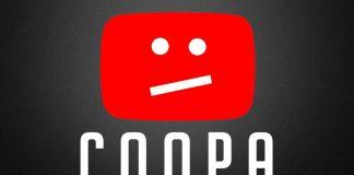 fin de youtube