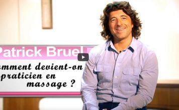 patrick-bruel-massages