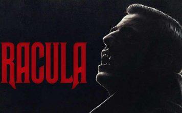 Critique-Dracula-saison-1-3