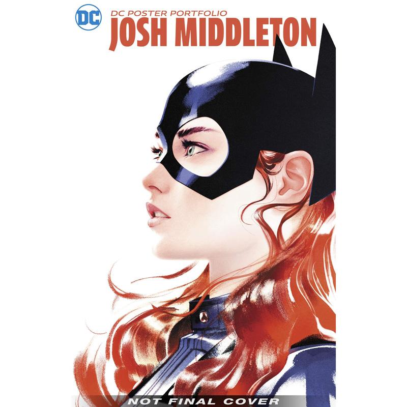 DC-Poster-Portfolio-Joshua-Middleton