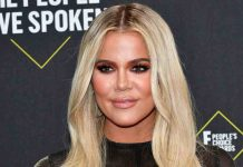 Khloé Kardashian bad buzz