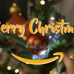 La parodie d'une pub Amazon fait le buzz