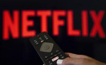 Netflix dévoile la liste des 23 séries