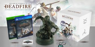 Pillars-of-Eternity-II-Deadfire-édition-collector