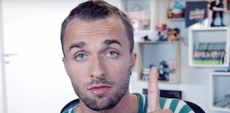 SQUEEZIE - INFLUENCEURS