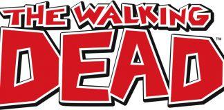 The_Walking_Dead_virus