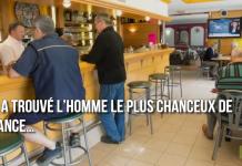 Un homme vient boire un verre au bar-tabac et repart avec 500.000€